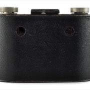 Agfa PD16 Clipper (rear view)