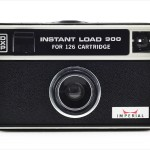 Imperial Instant Load 900 (front view)