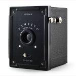 Kodak Hawkeye (three-quarter view)