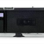 Kodak Instamatic 500 (rear view)