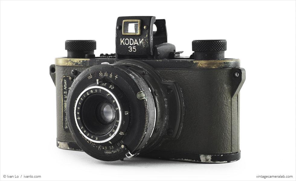 Kodak PH-324 (three quarters)