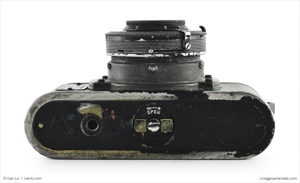 Kodak PH-324 (bottom view)