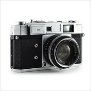 Read about the Beauty Super L camera on Vintage Camera Lab