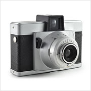 Read about the Certo Certina camera on Vintage Camera Lab