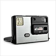 Kodak Disc 6100