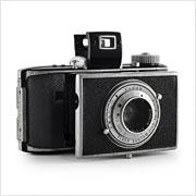 Kodak Flash Bantam