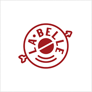 Read more about LaBelle brand cameras on Vintage Camera Lab