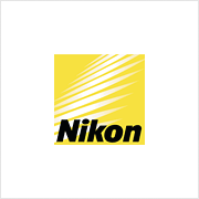 Read more about Nikon brand cameras on Vintage Camera Lab