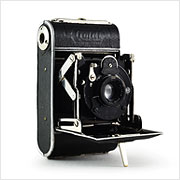 Read about the Zeh Goldi camera on Vintage Camera Lab
