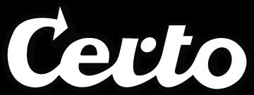 Certo logo