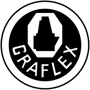 Graflex logo