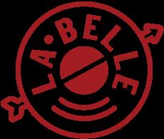 LaBelle logo