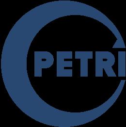 Petri logo
