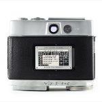 Kodak Motormatic 35F (rear view)