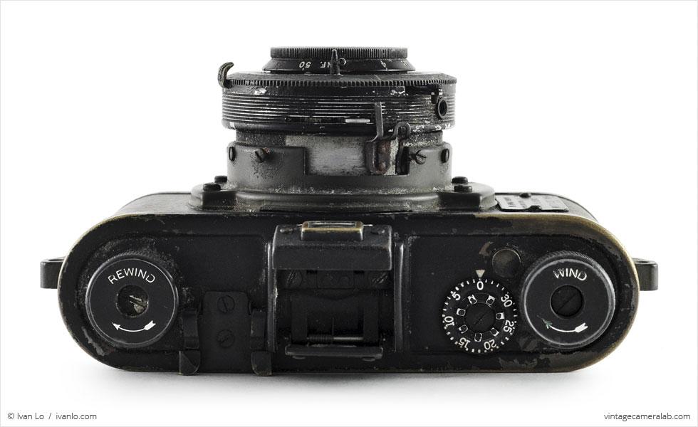 Kodak PH-324 (top view)