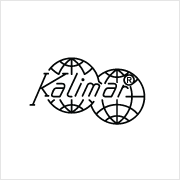 Read more about Kalimar brand cameras on Vintage Camera Lab