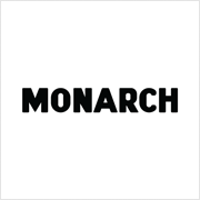 Read more about Monarch brand cameras on Vintage Camera Lab