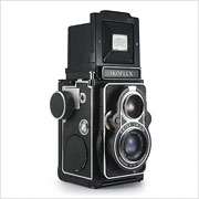 Read more about 120 film format cameras on Vintage Camera Lab