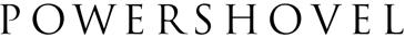 PowerShovel logo