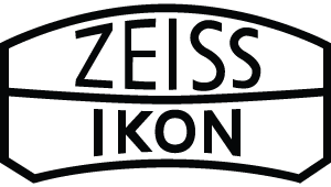 Zeiss Ikon logo
